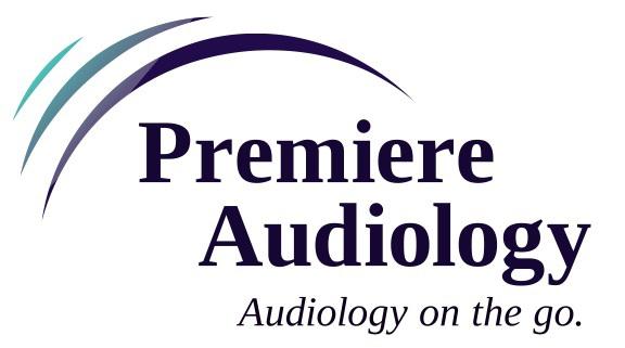 Premiere Audiology